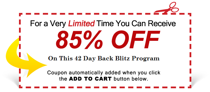 Get Your Coupon Now!